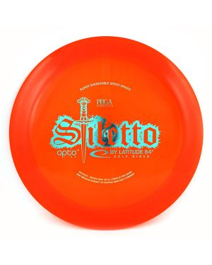 Opto Stiletto