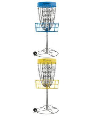 Prodigy T2 Pro Basket