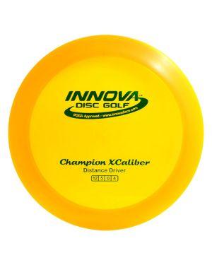 Champion Xcaliber
