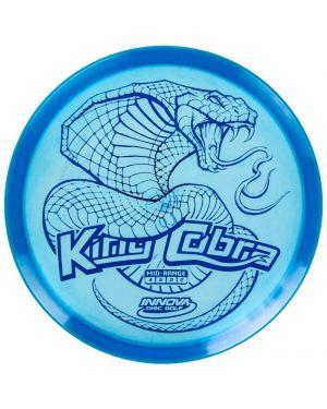 XXL Champion King Cobra