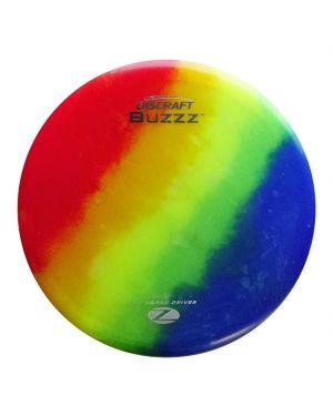 Z Fly Dye Buzzz