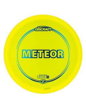 Z Meteor