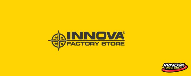 Innova Factory Store