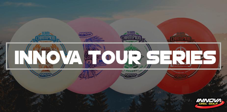 Innova Tour Series